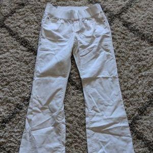 Gap Maternity Denim Jeans Size 31/12